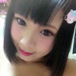 【プルン】東京の巨乳・爆乳風俗店のまとめ【プルン】