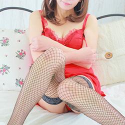 【浪花で】大阪日本橋の熟女・人妻店の割引まとめ【熟々】