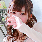 横須賀には美女との素敵な出会いがあります