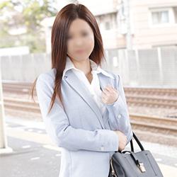 【祝開店!】2018年4月オープンの風俗店のまとめ 関東編