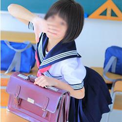 【風俗に】関西の学園系風俗店のまとめ【卒業無し】その2