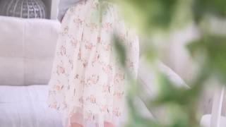 風俗店からの投稿動画 vol.91