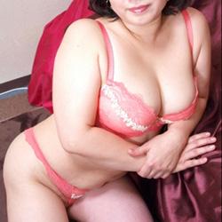 【ある意味で】女装プレイ可能な風俗店のまとめ【仮装?】関東編