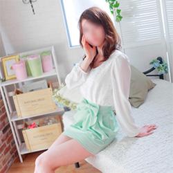 【歓迎!】OL系風俗店のまとめ【新入社員】その2~関西編~