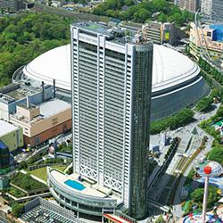 【夜景!】東京のデリヘルを呼べるシティホテルまとめ【絶景!】その2