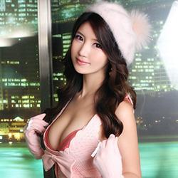 【裸の】関東の韓国デリヘルのまとめ【国際交流】その2