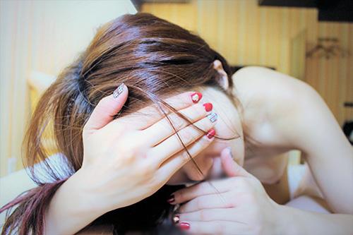 激戦区・松戸の名店の若妻さんはエロ過ぎますって!