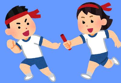 校庭からアノ音が聞こえてきて思い出しちゃった運動系思い出風俗