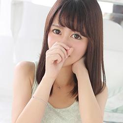【会える!】AV女優が在籍している風俗店のまとめ【本物!】