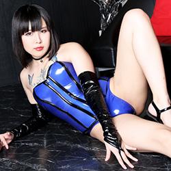 【ジラす!】大阪のM性感店のまとめ【痴女が!】その1