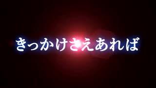 風俗店からの投稿動画 vol.388