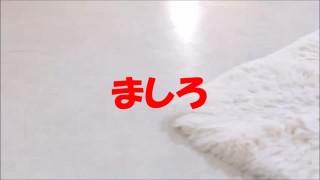風俗店からの投稿動画 vol.389