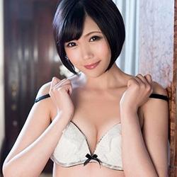 【会える!】AV女優が在籍している風俗店のまとめ【本物!】その1