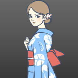 【夏の】浴衣を楽しめる風俗店のまとめ【定番】その1