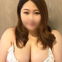 【酒池】3Pができる風俗店のまとめ【肉林】東京編