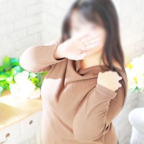 【浪花で】大阪の熟女デリヘルのまとめ【熟れ!】その2