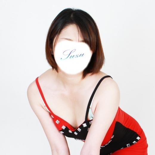 フーゾク嬢厳選図鑑~男をアゲル!街でウワサの風俗嬢~すずさん【愛媛】