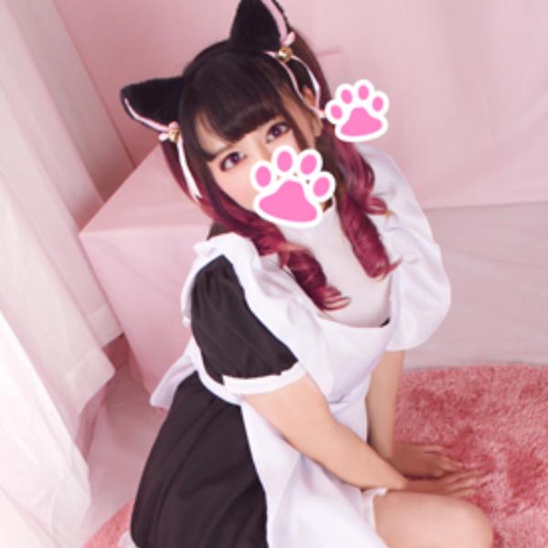 【ニャン】ネコ耳な風俗店のまとめ【ニャン】その1