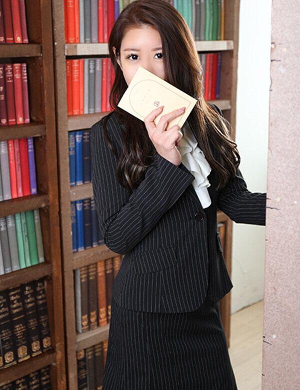 フーゾク嬢厳選図鑑~フーゾク記者オススメの癒し美人~りかさん【千葉県】