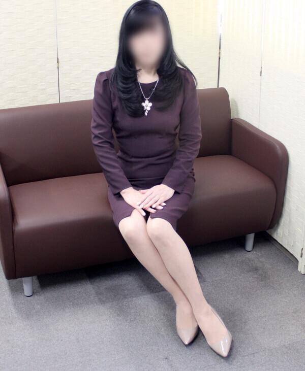 フーゾク嬢厳選図鑑~フーゾク記者オススメの癒し美人~すずかさん【大阪府】