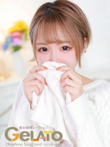 フーゾク嬢厳選図鑑~男をアゲル!街でウワサの風俗嬢~ちぃさん【広島】